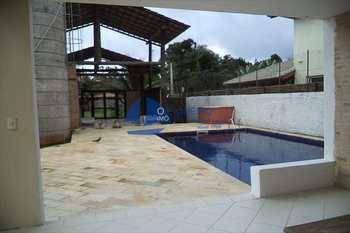 Casa de Condomínio, código 1286 em São Sebastião, bairro Barra do Una