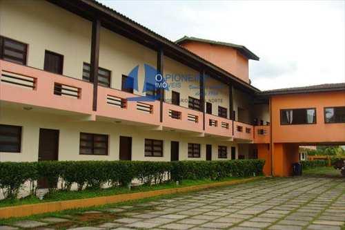 Casa de Condomínio, código 1249 em São Sebastião, bairro Juquehy