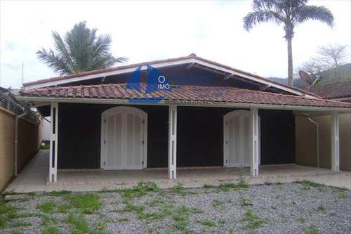 Casa, código 1232 em São Sebastião, bairro Juquehy