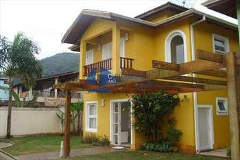 Casa de Condomínio, código 1230 em São Sebastião, bairro Juquehy