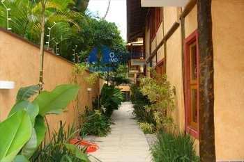 Casa de Condomínio, código 1205 em São Sebastião, bairro Juquehy