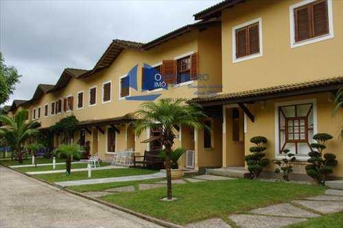 Casa de Condomínio, código 1212 em São Sebastião, bairro Juquehy