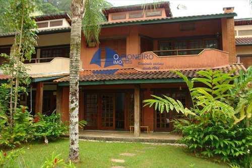Casa, código 1190 em São Sebastião, bairro Engenho