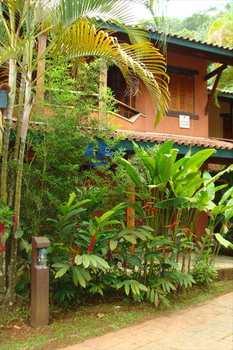 Casa de Condomínio, código 1187 em São Sebastião, bairro Engenho