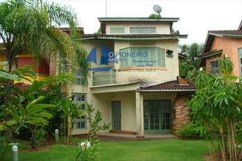 Casa de Condomínio, código 1185 em São Sebastião, bairro Engenho