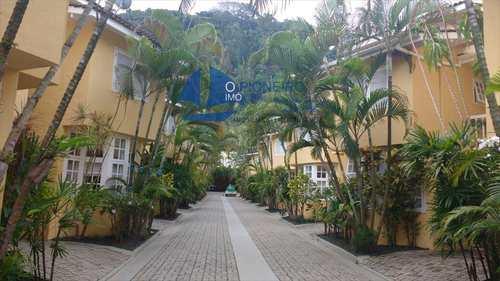 Casa de Condomínio, código 1170 em São Sebastião, bairro Juquehy