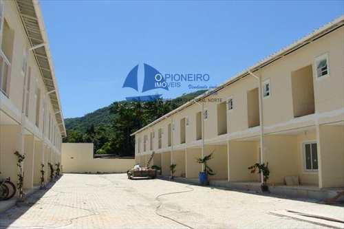 Casa de Condomínio, código 1151 em São Sebastião, bairro Juquehy