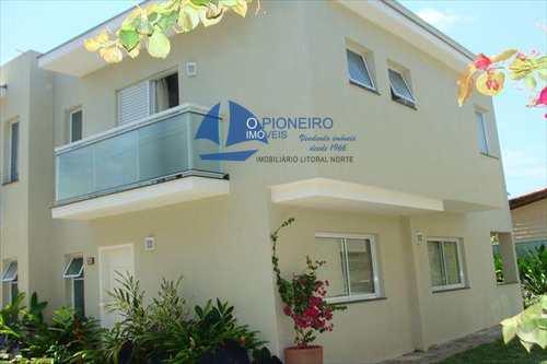 Casa de Condomínio, código 1149 em São Sebastião, bairro Juquehy