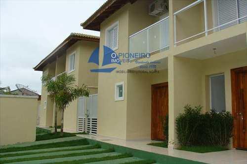 Casa de Condomínio, código 1148 em São Sebastião, bairro Juquehy
