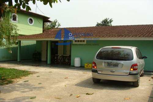 Casa, código 1123 em São Sebastião, bairro Juquehy