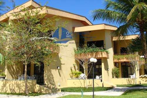 Casa de Condomínio, código 1110 em São Sebastião, bairro Juquehy