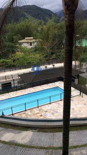 Casa de Condomínio, código 1083 em São Sebastião, bairro Juquehy