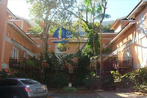 Casa de Condomínio, código 1079 em São Sebastião, bairro Juquehy