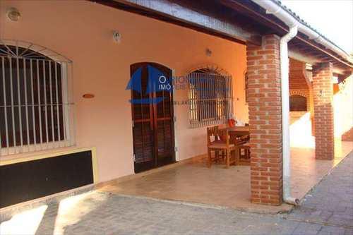 Casa, código 1074 em São Sebastião, bairro Juquehy