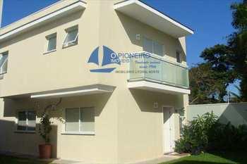 Casa de Condomínio, código 1041 em São Sebastião, bairro Juquehy