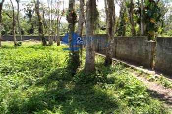Terreno, código 1034 em São Sebastião, bairro Sertão do Camburi