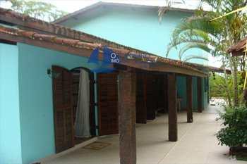Casa, código 1032 em São Sebastião, bairro Juquehy