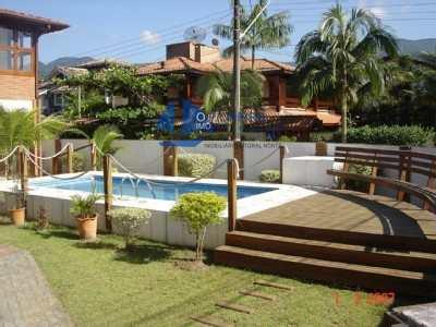 Casa de Condomínio, código 1011 em São Sebastião, bairro Baleia