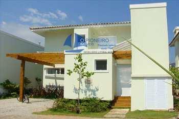 Casa de Condomínio, código 1007 em São Sebastião, bairro Juquehy