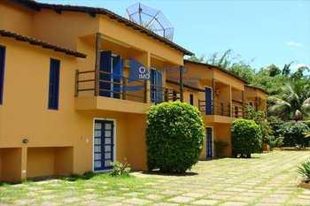 Casa de Condomínio, código 999 em São Sebastião, bairro Juquehy