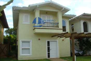 Casa de Condomínio, código 989 em São Sebastião, bairro Juquehy