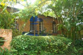 Casa de Condomínio, código 981 em São Sebastião, bairro Juquehy