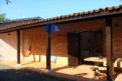 Casa, código 976 em São Sebastião, bairro Juquehy