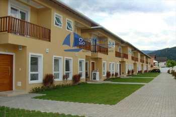Casa de Condomínio, código 975 em São Sebastião, bairro Juquehy