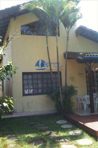 Casa, código 959 em São Sebastião, bairro Camburi