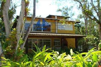 Casa de Condomínio, código 940 em São Sebastião, bairro Baleia