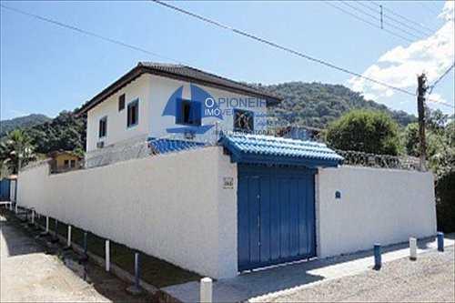 Casa, código 939 em São Sebastião, bairro Juquehy