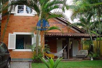 Casa, código 915 em São Sebastião, bairro Juquehy