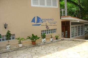 Casa, código 907 em São Sebastião, bairro Juquehy