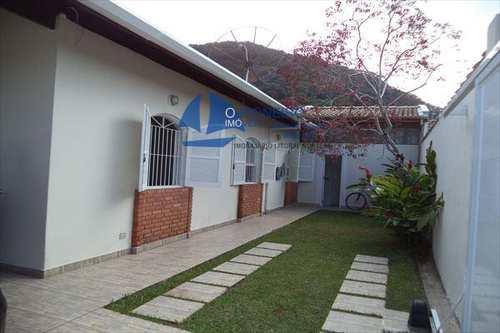 Casa, código 905 em São Sebastião, bairro Juquehy