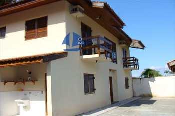 Casa, código 886 em São Sebastião, bairro Juquehy