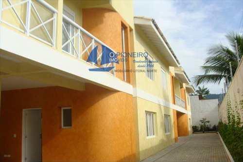 Casa de Condomínio, código 865 em São Sebastião, bairro Juquehy