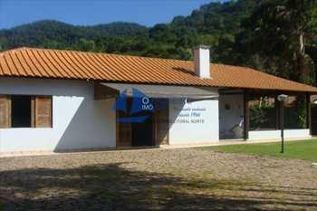 Casa, código 843 em São Sebastião, bairro Juquehy