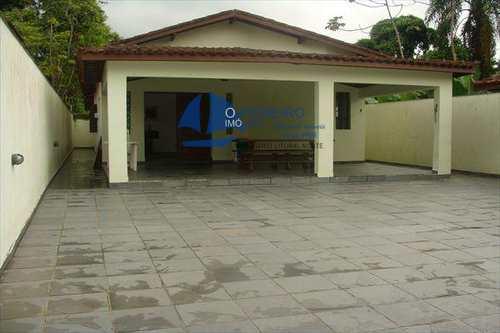 Casa de Condomínio, código 831 em São Sebastião, bairro Juquehy