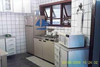 Casa, código 823 em São Sebastião, bairro Juquehy