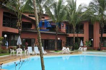 Casa de Condomínio, código 816 em São Sebastião, bairro Engenho