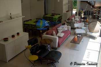 Casa de Condomínio, código 804 em São Sebastião, bairro Baleia