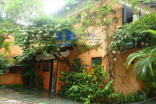 Casa de Condomínio, código 781 em São Sebastião, bairro Juquehy