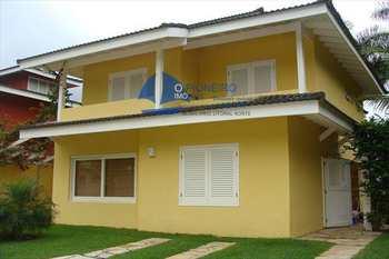 Casa de Condomínio, código 780 em São Sebastião, bairro Juquehy