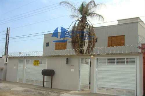 Casa, código 777 em São Sebastião, bairro Juquehy