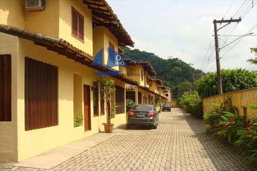 Casa de Condomínio, código 775 em São Sebastião, bairro Camburi