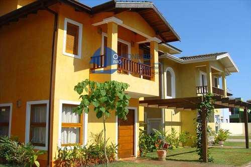 Casa de Condomínio, código 776 em São Sebastião, bairro Juquehy