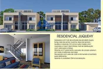 Casa de Condomínio, código 768 em São Sebastião, bairro Juquehy