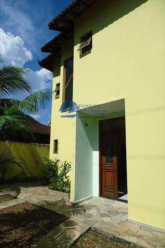 Casa, código 767 em São Sebastião, bairro Juquehy