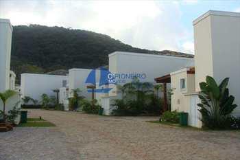 Casa de Condomínio, código 763 em São Sebastião, bairro Juquehy
