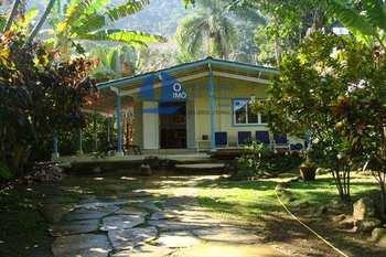 Casa, código 751 em São Sebastião, bairro Juquehy
